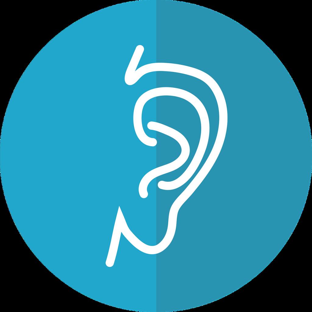 Quiz – Compréhension Orale – Delf Prim A1.1