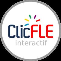 CLIC FLE